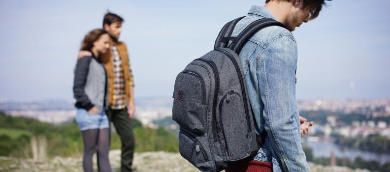 Modnie i wygodnie – czyli look nie tylko do szkoły