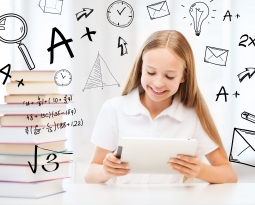 Jak się uczyć szybko i skutecznie?